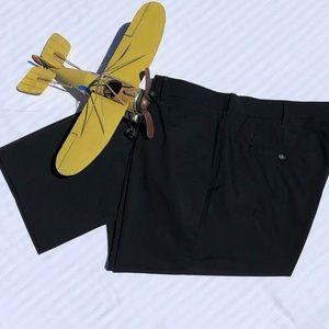 💼 Callaway Golf Pants